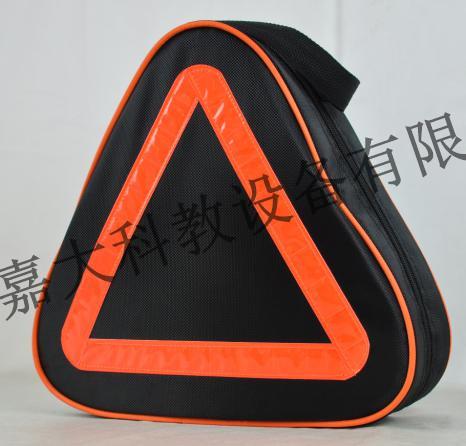 jd/cz-05车载应急包 (三角包)